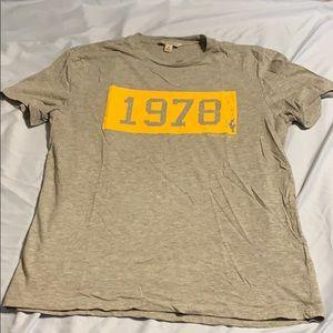 Calvin Klein Tee Shirt